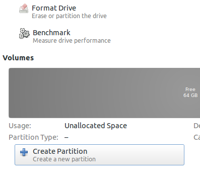how to format e drive