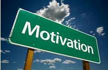 motivare