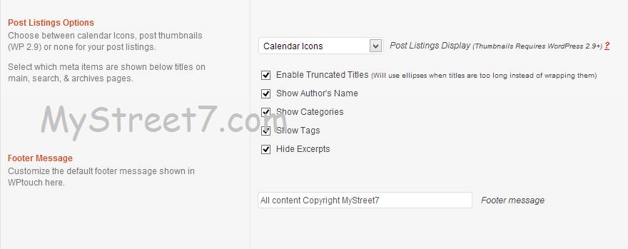 optimizare site pentru mobil 2