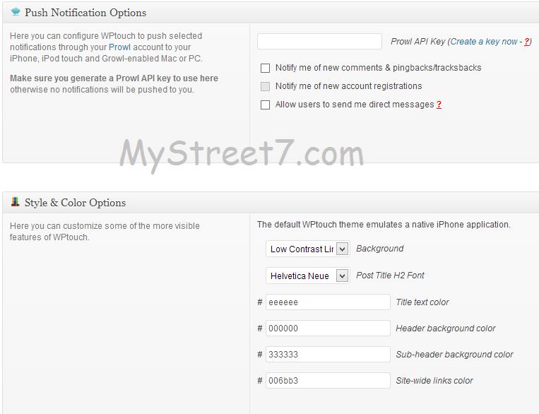 optimizare site pentru mobil 4