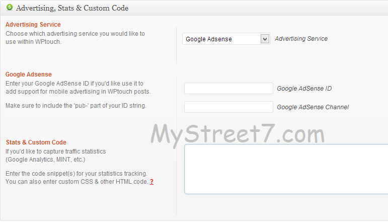 optimizare site pentru mobil 5