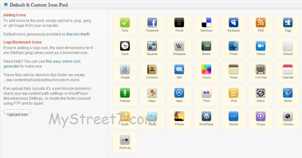 optimizare site pentru mobil 6