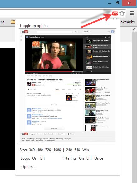 cum dezactivam reclamele de pe youtube