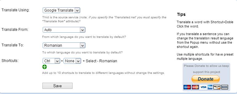 translate 1
