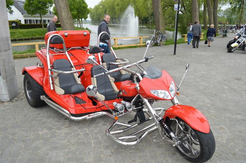 10-motocicleta-ciudata-sluis
